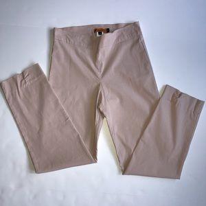 Roberta freymann pants